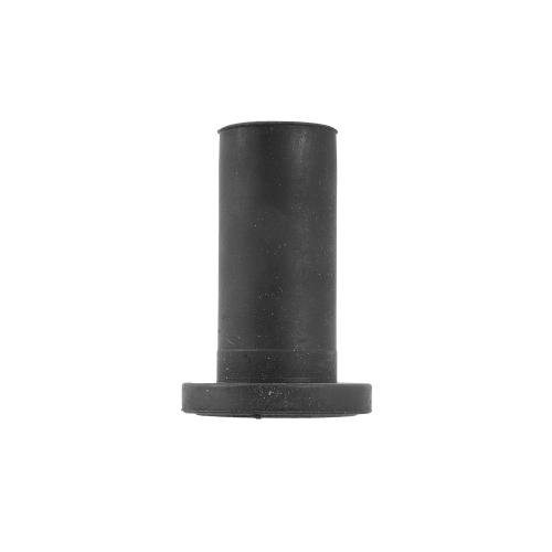 ProSteer Str Gear Mtg Bushing (FA7393)