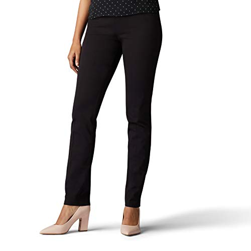 lee women pants - 9