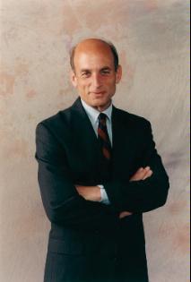 Larry E. Ribstein
