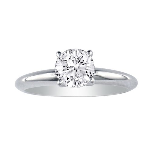 diamond large engagement wedding size cut weddingbee zirconia rings of cubic ct radiant set ring