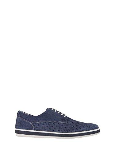 IGI Blu Uomo Sneakers amp;CO 1108 aHnwavxqAr