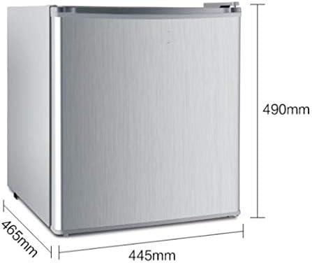 Mini Nevera, Control de Temperatura Mecánico, Caja de Enfriamiento ...