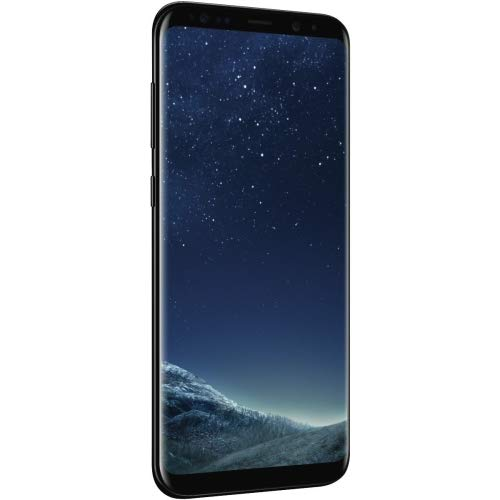 Samsung Galaxy S8 Plus Unlocked 64GB image 4