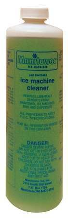 ice-machine-cleaner-16-oz-green