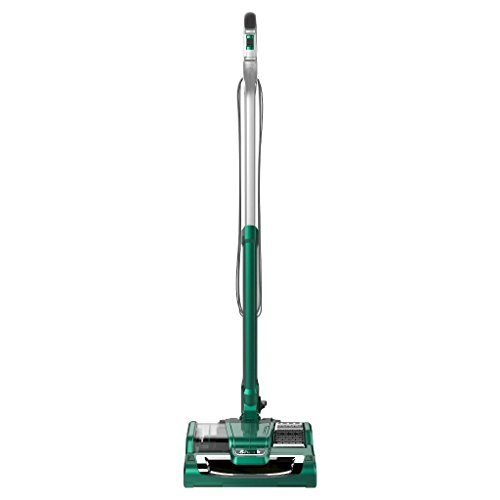 Shark AH401 Rocket Powerhead Upright Vacuum Cleaner Renewed