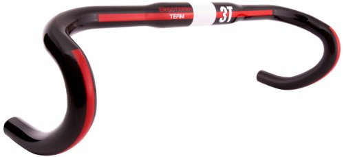 3T Ergoterra Team Bicycle Handlebar, (Team Bicycle Handlebar)