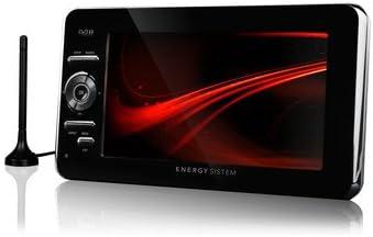 Energy Sistem Energy TV2090- Televisión: Amazon.es: Electrónica