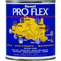 geocel-22200-pro-flex-multi-purpose-brushable-repair-coating-1-qt-can-crystal-clear