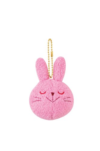 I.D.E.A. Stuff Animal Speaker Rabbit