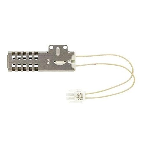 Compatible Oven Igniter for Maytag MGR5875QDQ, Jenn-Air JGS8