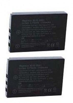 s for Kodak Easyshare DX-6490 DX-7590, Kodak P712 P850, Kodak P880, Kodak Z7590 ()