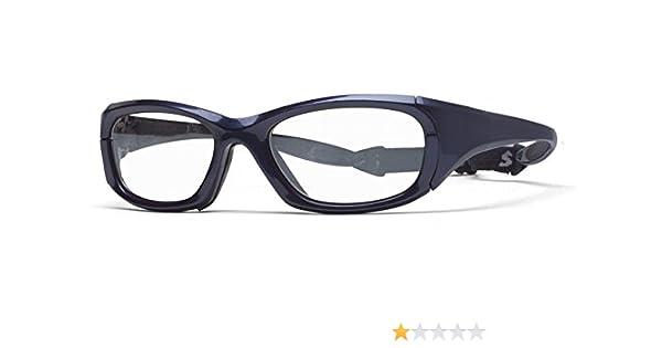 390d71c5d94a Amazon.com  Rec-Specs Maxx 30 Eyewear in Navy Blue - Size Medium  Sports    Outdoors
