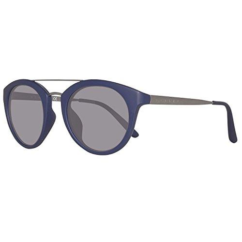 SISLEY Unisex SY647S03 - Sisley Sunglasses
