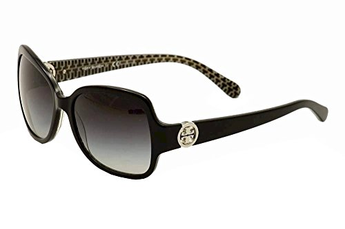 c9ddfca71d Tory Burch Women s 0TY7059 Sunglasses