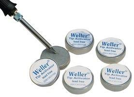 weller-0051303199-soldering-tip-tinner-activator