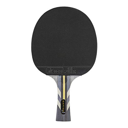 Buy Cheap STIGA Raptor Table Tennis Racket