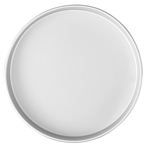 Performance Cake Pan-Round 12X2