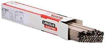 Lincoln Electric Electrodo Linox 316 2,5x350mm