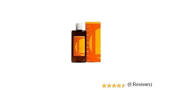Liper, Champú - 200 ml.: Amazon.es: Belleza