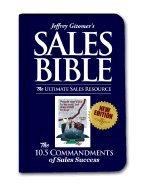 Download Sales Bibles PDF