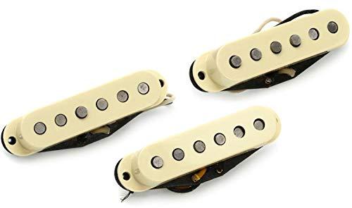 fender stratocaster custom - 8