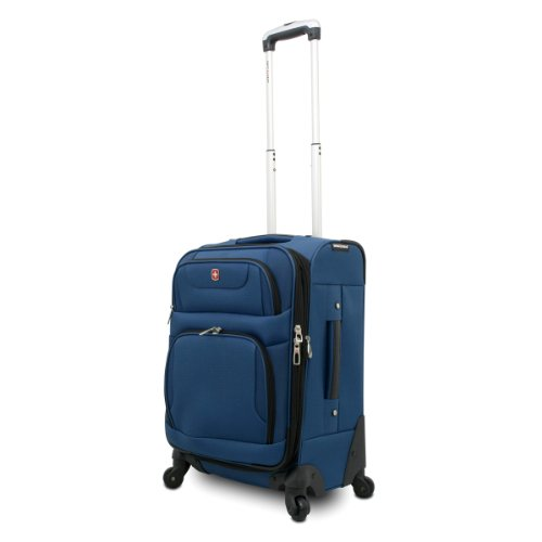 swiss-gear-sa7297-20-spinner-luggageblueone-size
