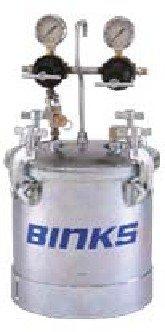 Buy binks pot liners