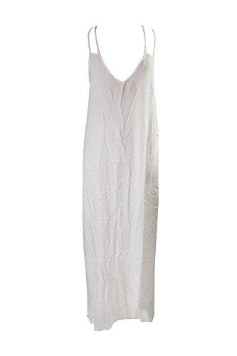 Raviya Women's Laddder-Back Maxi Dress Cover