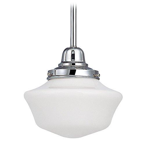 Design Classic Pendant Light in US - 7