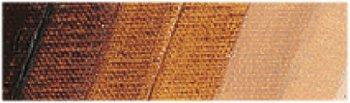 Schmincke Mussini Resin Oil Color - Brown Pink 35ml - Mussini Color Oil Schmincke