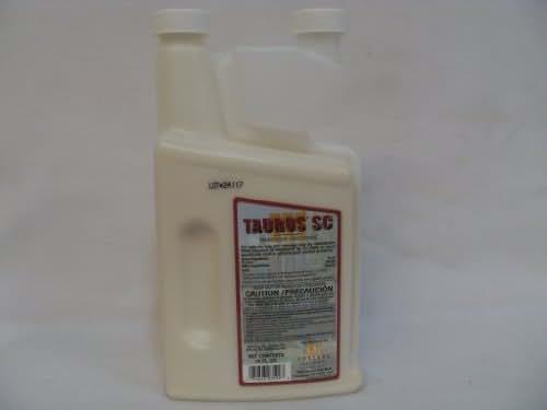 Taurus SC Termiticide Insecticide Generic Termidor-78oz
