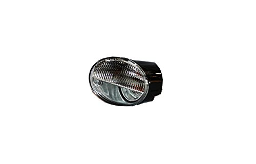 TYC 19-5818-00-1 03-05 Sebring Coupe F.L LH Other Light