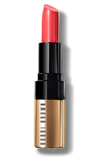 Bobbi Brown Retractable Lip Brush - Luxe Lip Color Flame