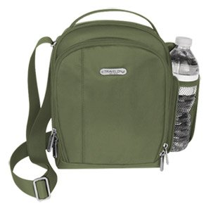 travelon-boarding-bag-olive