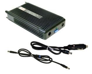 Auto Adapt Dell Insp 5150 Xps Gen 2 XPS-M170 - Auto Adapt