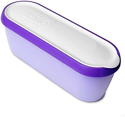 Sumo helado contenedores: Amazon.es: Hogar
