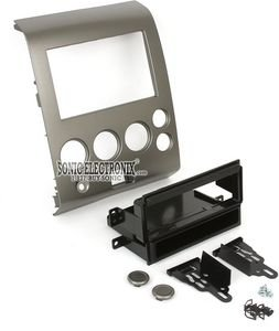 metra-99-7406-single-din-double-din-installation-kit-for-2004-2006-nissan-titan-and-armada-vehicles-