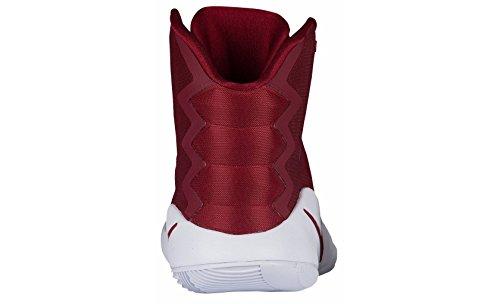 Nike m Basket Argento Noi 13 2016 Da Rossa Squadra Metallizzato Tb Donne Scarpe B Delle Hyperdunk 5fwxqp0wv