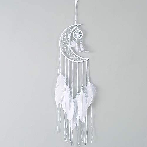 yeetu Ins Nordic Hand-Woven Dream Catcher Wall Wind Chimes Hanging Student Graduation Gifts Birthday Gifts XR169