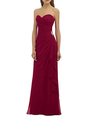 Beauty Leader Damen the Kleid of FF4ngrPE