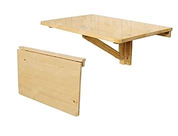 comment faire une table pliante free fabrication duune table solide en bois de rcupration. Black Bedroom Furniture Sets. Home Design Ideas