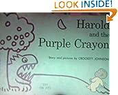 Harold and