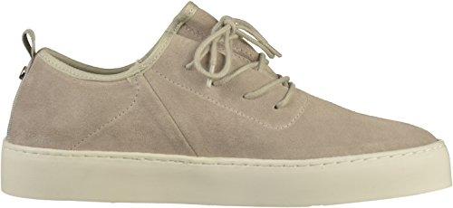 962027e5c Grey Bullboxer pastel Grigio Sneaker Donna Psgy HqpwUC0P