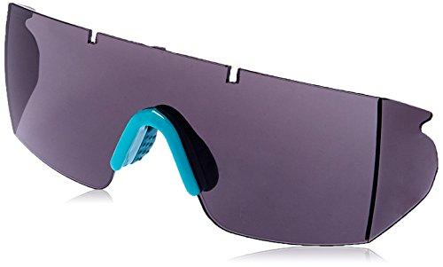 Neff-Brodie-Sunglasses