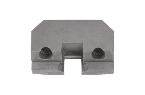 Bosch 2608639026 Die for Flat Shet Metal for Bosch Nibblers Robert Bosch Limited