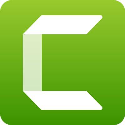 Camtasia 9 [Online Code]
