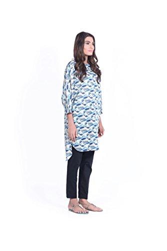 khaadi-printed-lawn-baggy-kurta-kurti-shirt