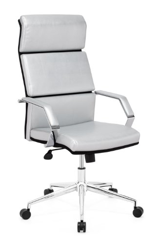 zuo-modern-lider-pro-office-chair-silver