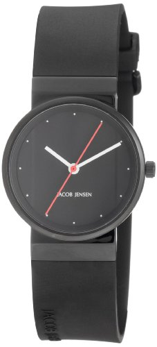 Jacob Jensen Ladies' Watches 763