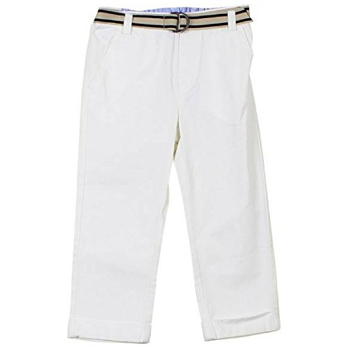 Jacadi Long Pants for sale  Delivered anywhere in USA